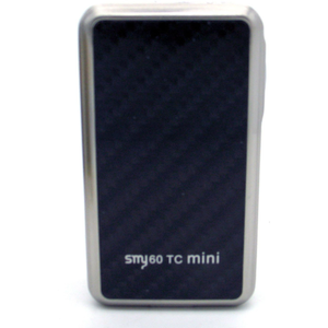 SMY60 TC Mini Box Mod  MaxVaping - 11
