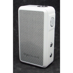 SMY60 TC Mini Box Mod White MaxVaping - 13