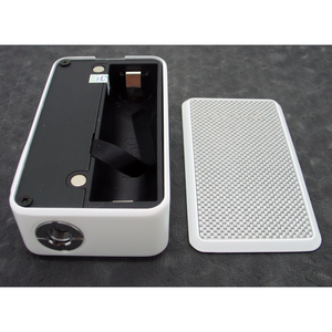 SMY60 TC Mini Box Mod  MaxVaping - 16