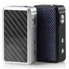 SMY60 TC Mini Box Mod  MaxVaping - 3