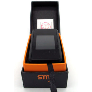 SMY60 TC Mini Box Mod  MaxVaping - 6