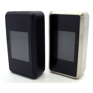 SMY60 TC Mini Box Mod  MaxVaping - 1