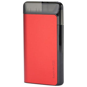 Suorin Air Plus Pod System Red by Suorin at MaxVaping