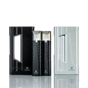 Suorin iShare Kit  - MaxVaping