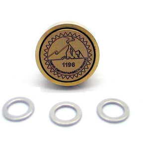 Switch Magnet Upgrade Vanilla - 9.5x6.35x1 - 3 by Keke Magnet at MaxVaping
