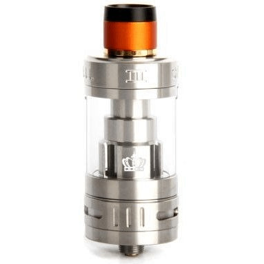 Uwell Crown III Sub-Ohm Tank