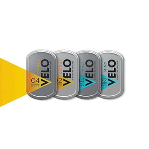 VELO Nicotine Pouches - 15 per Box Citrus - 2% Nic by VELO at MaxVaping