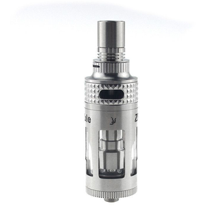 Hubble Sub-Ohm Tank  - MaxVaping