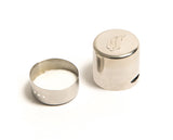 Mini Salt Shaker - TEMPORARILY OUT OF STOCK