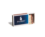 Box of Matches - Set of 5