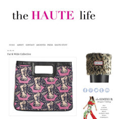 Haute Life - Far & Wide Collective