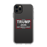 Official TRUMP 2020 Case