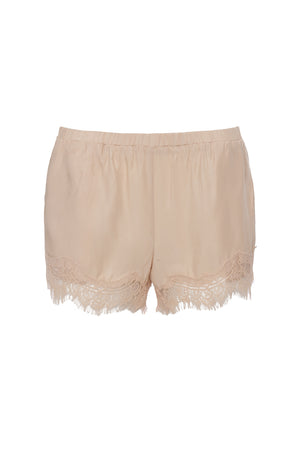 Coco Lace Short