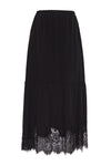 Maggie Long Skirt
