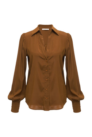 Jocelyn Glam Shirt