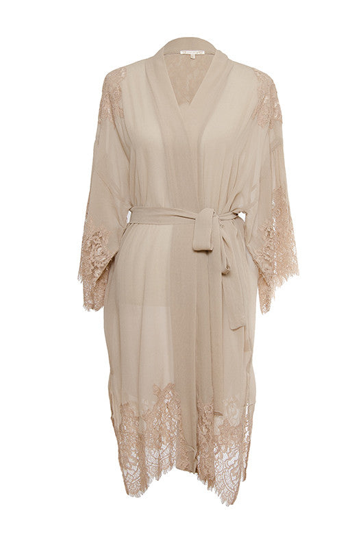coco kimono Gold Hawk Cheap Sale Choice Sale Great Deals Buy Cheap Fast Delivery hDtlF0nw