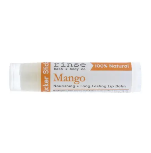 Mango Pucker Stick