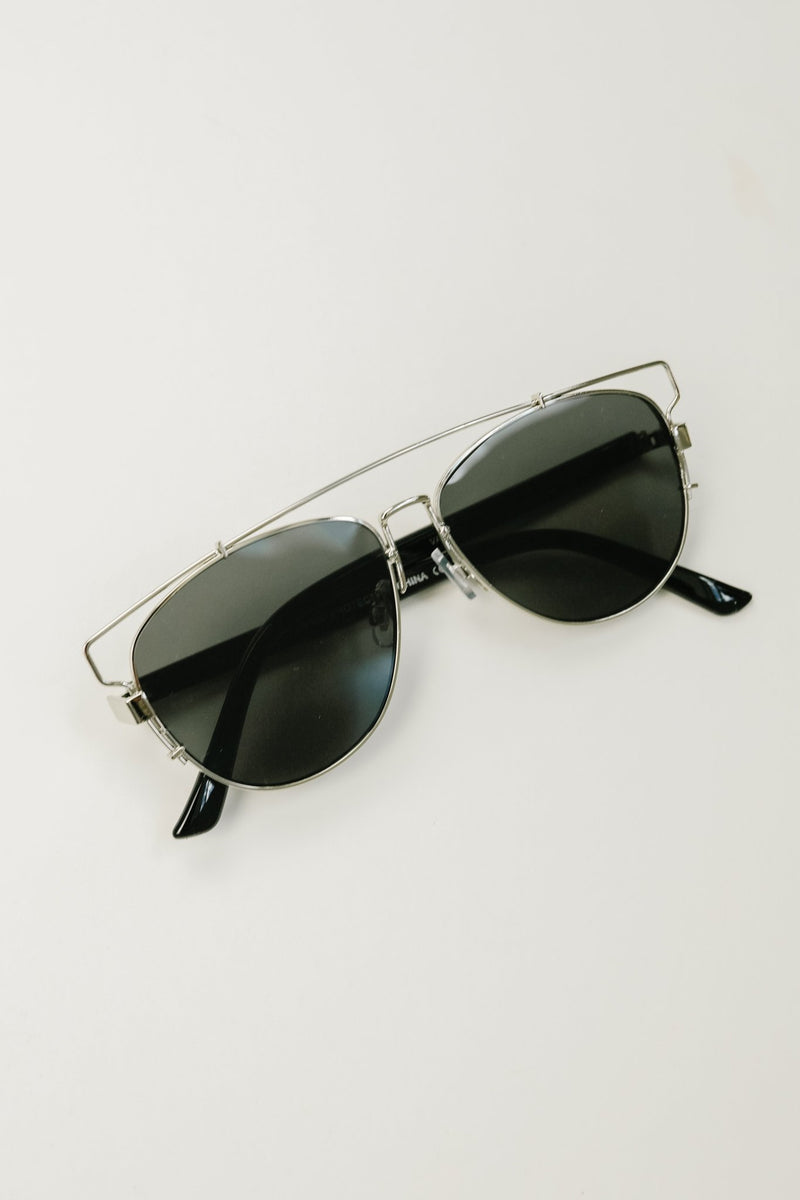 Raise The Bar Aviators - Amaranth Collection