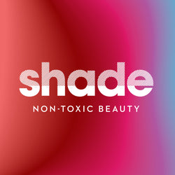 Shade Non-Toxic Beauty