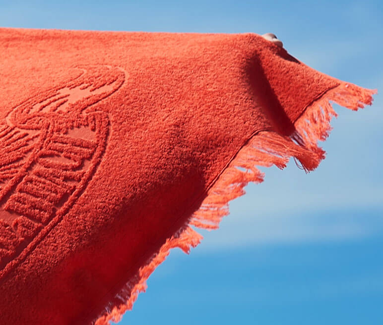 Beach Towels Weight