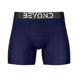 """World's Best"" Premium Bamboo Underwear"