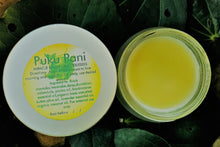 Load image into Gallery viewer, Puku Pani Goddess Balm