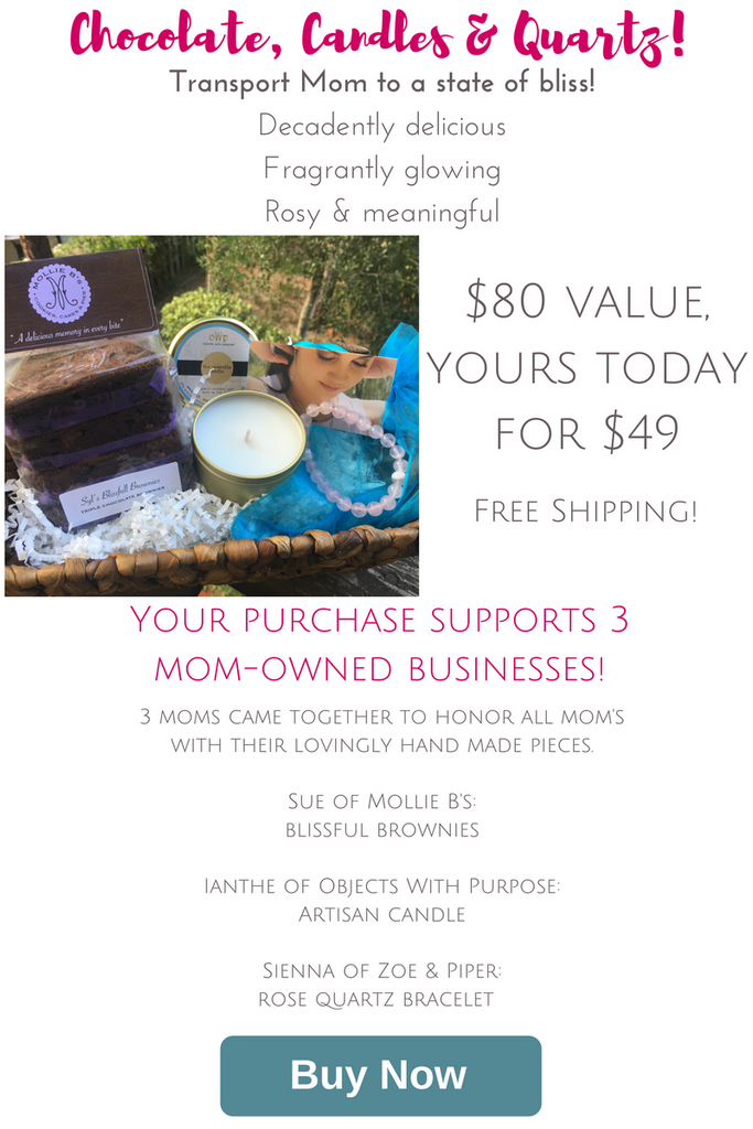 mothers day gift basket gifts for mom