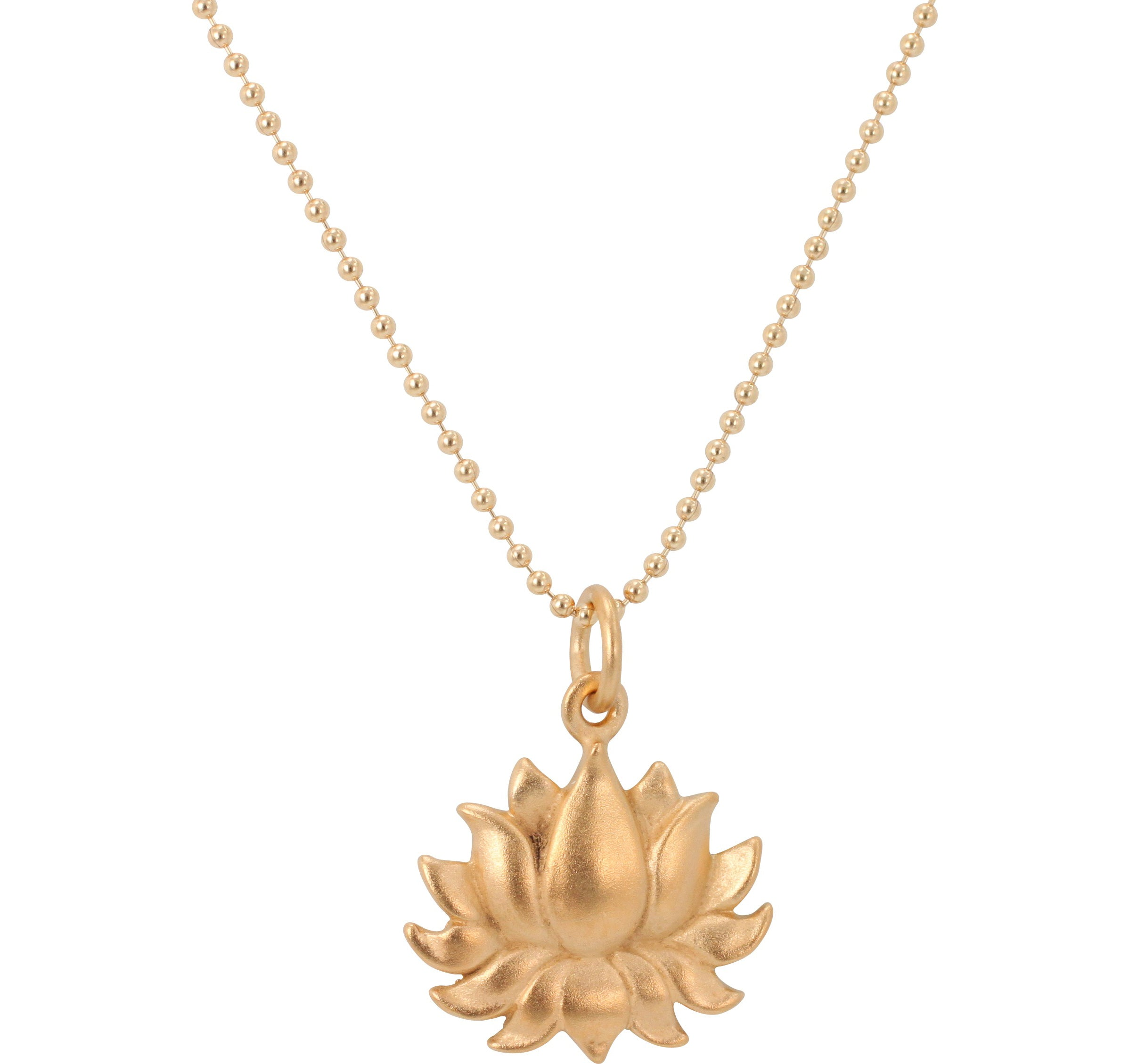 delicatenecklaces northern lights silver gold necklace necklaces delicate flower sterling lotus