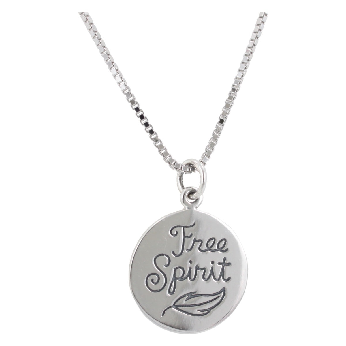 spirit pendant products fajl necklace dsc free sheila