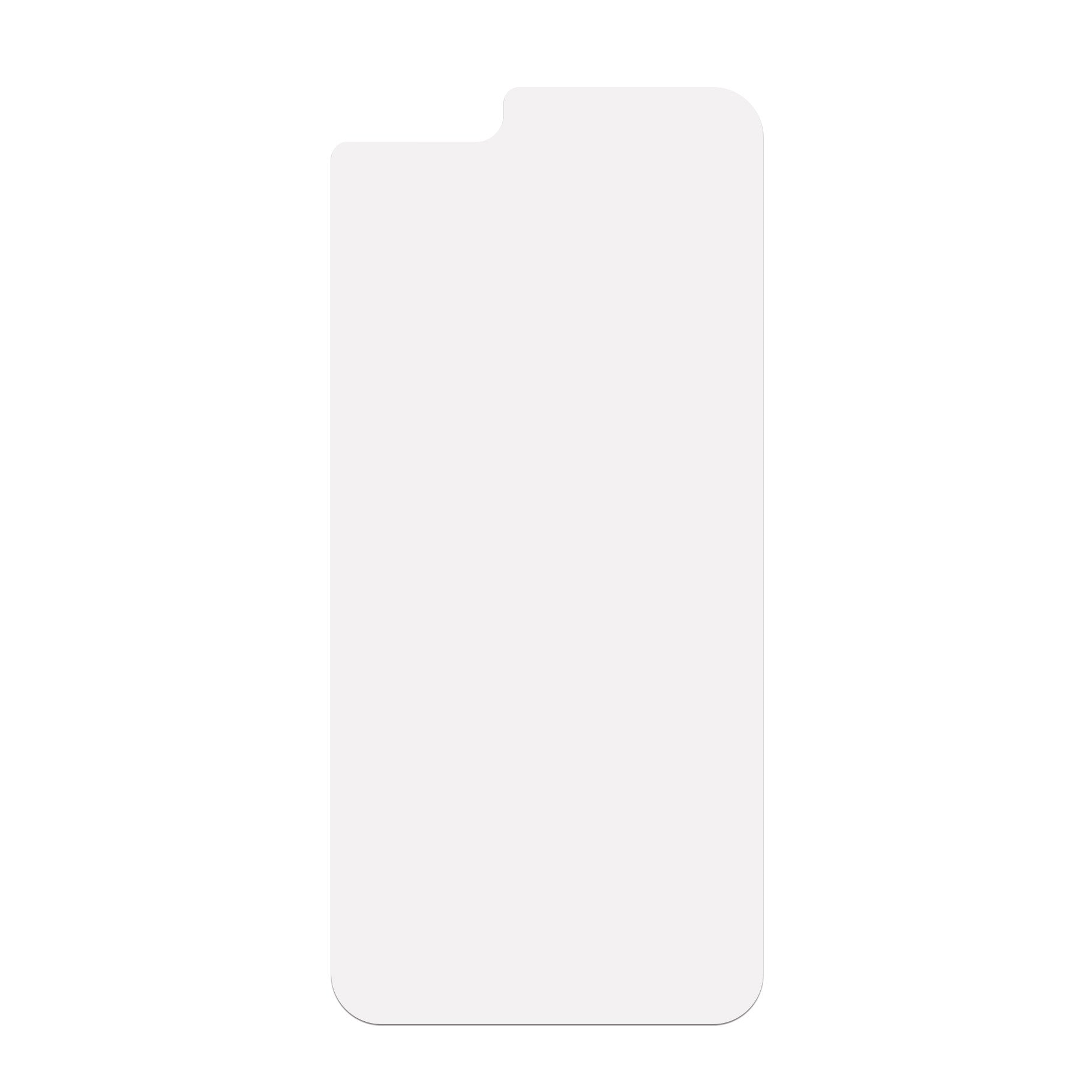 Replacement Adhesive - iPhone 6/6s - 6/6s Plus