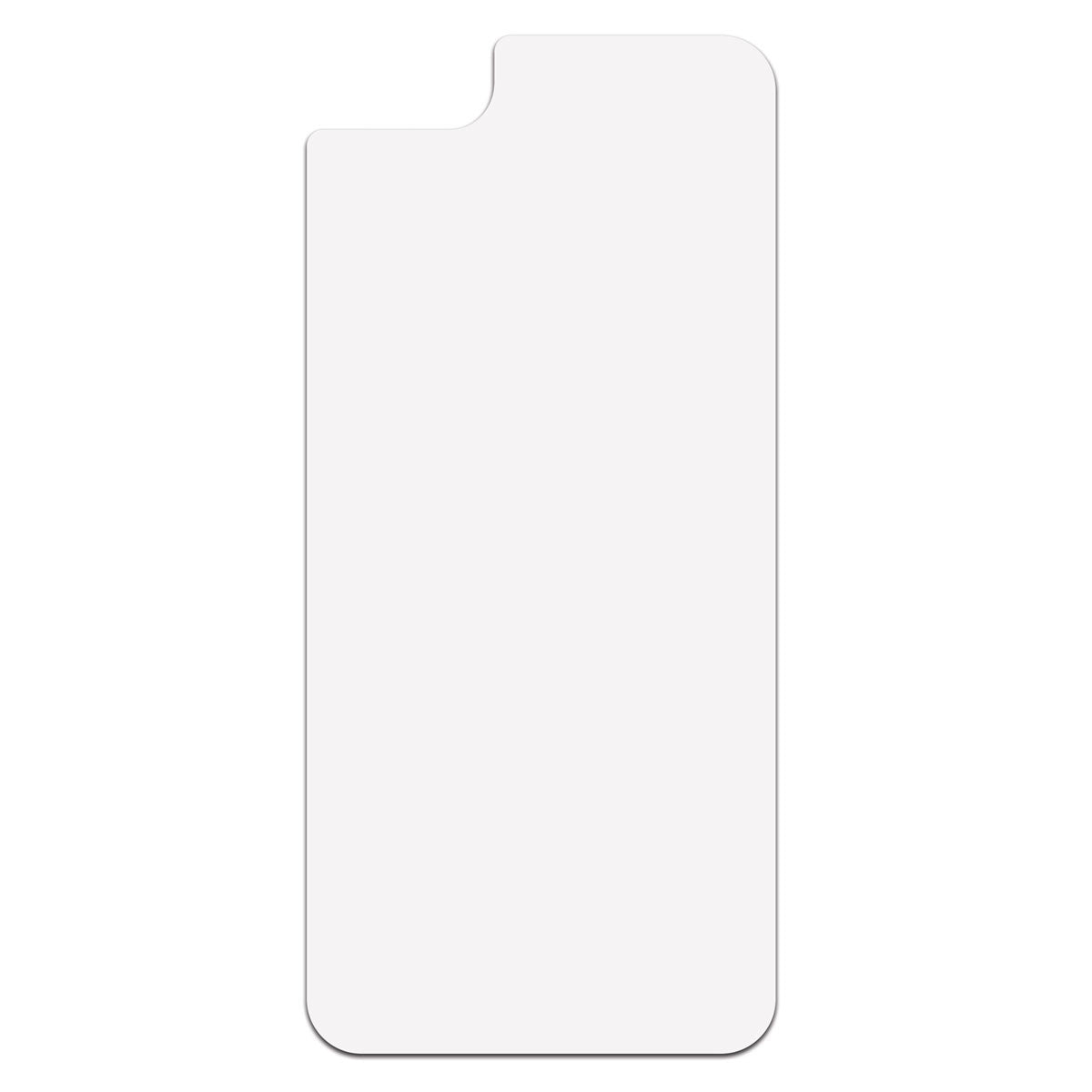 Replacement Adhesive - iPhone 7