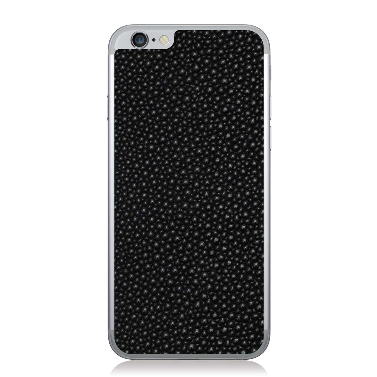 Stingray iPhone 6/6s Leather Skin
