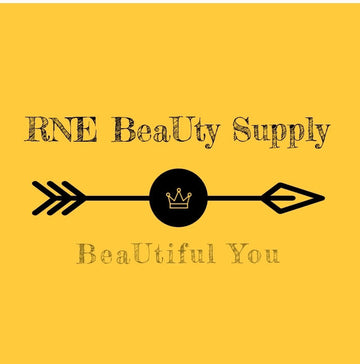 RNE Beauty Supply Coupons