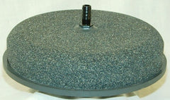 "Airstone 7"" Diffuser with 3/8"" Barb"