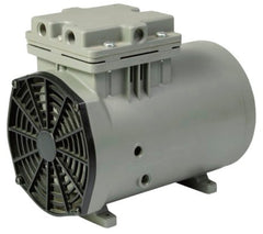Pond Aeration - Thomas 617 Pump Only