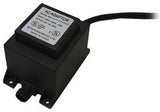 Aquascape® 6 Watt 12 Volt Transformer