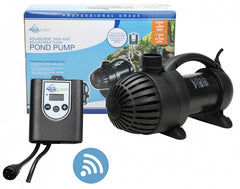 Aquascape AquaSurge® PRO 2000-4000 Pump