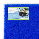 Aquascape Filter Media Mats | High & Low Densities