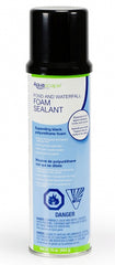 Aquascape Waterfall Foam (black) - 16 oz