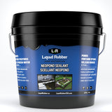 Zavlar Liquid Rubber