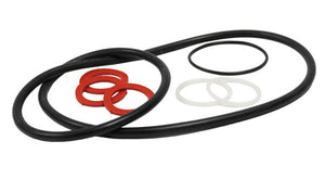 Pondmax Pressure Filter Replacement O-Ring Kits