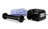 Aquascape® Pro Air Pond Aeration Kits