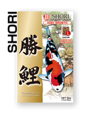 JPD Koi Food - Shori (High Growth)