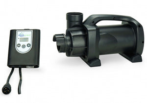 Aquascape SLD 2000-5000 GPH Adjustable Flow Pump