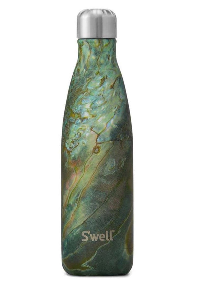 S'well Ocean Swirl Bottle - 17oz