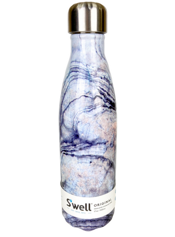 S'well Sandstone Bottle - 17oz