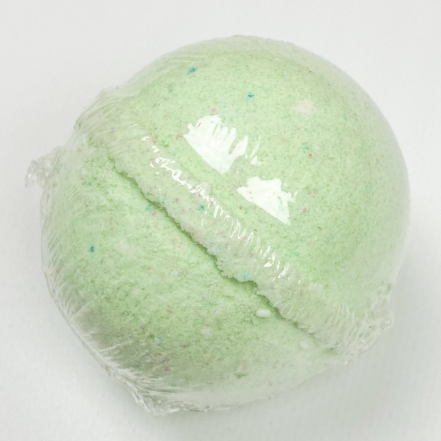 Slow Your Roll Bath Bomb