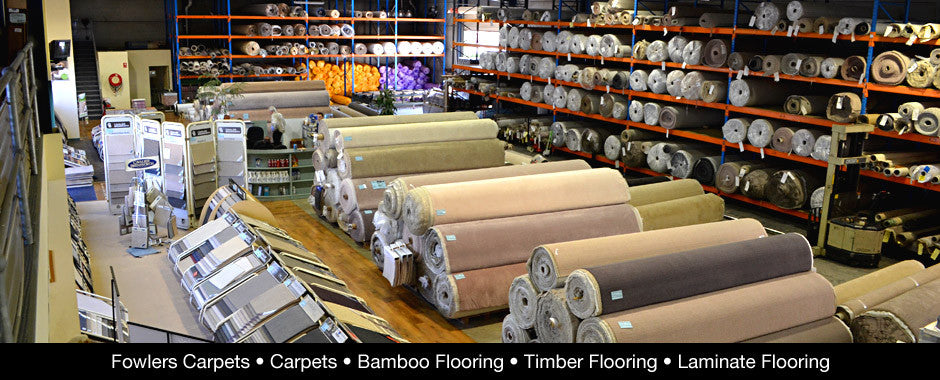 Timber Flooring Amp Carpets Supplier In Sydney Fowlers Carpets