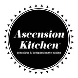 Ascension Kitchen Be Good Organics Article