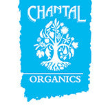 Chantal Organics LOGO - NZ owned, based in Hawkes Bay